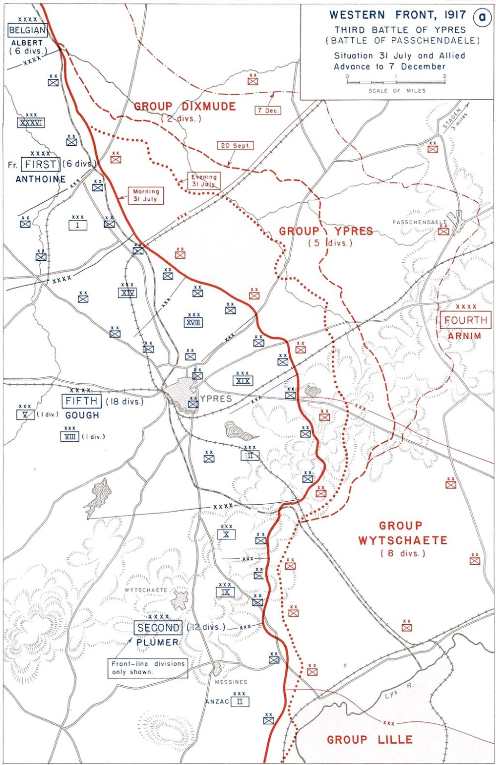 1024px-USMA_-_Third_Battle_of_Ypres