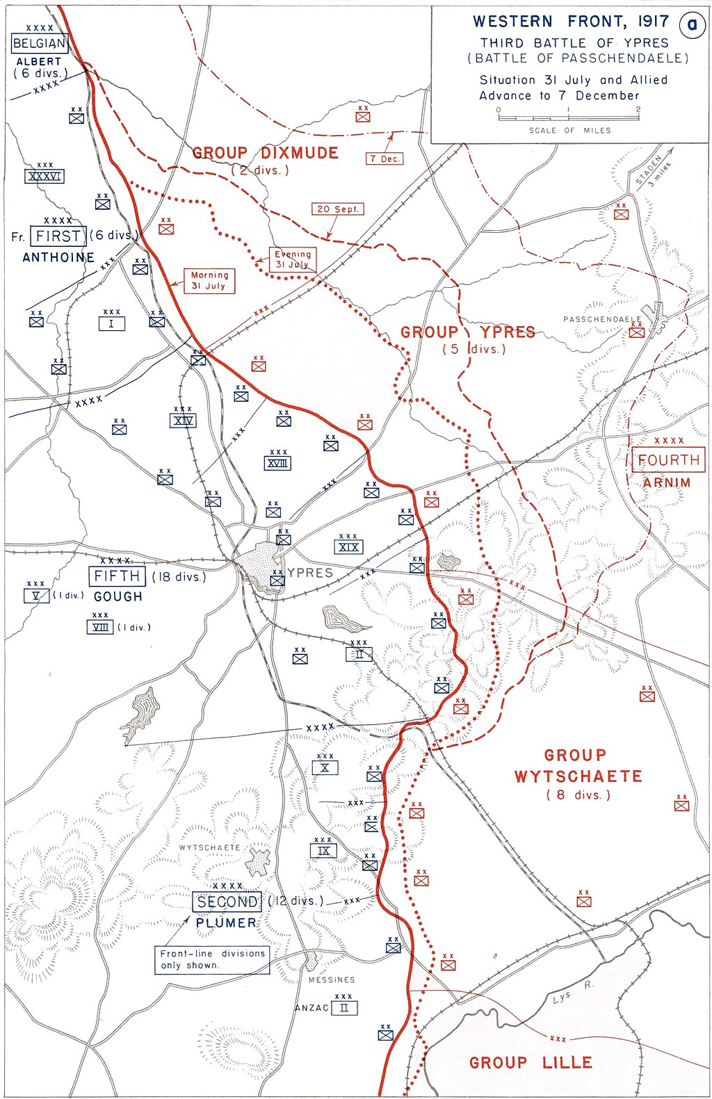 1024px-USMA_-_Third_Battle_of_Ypres