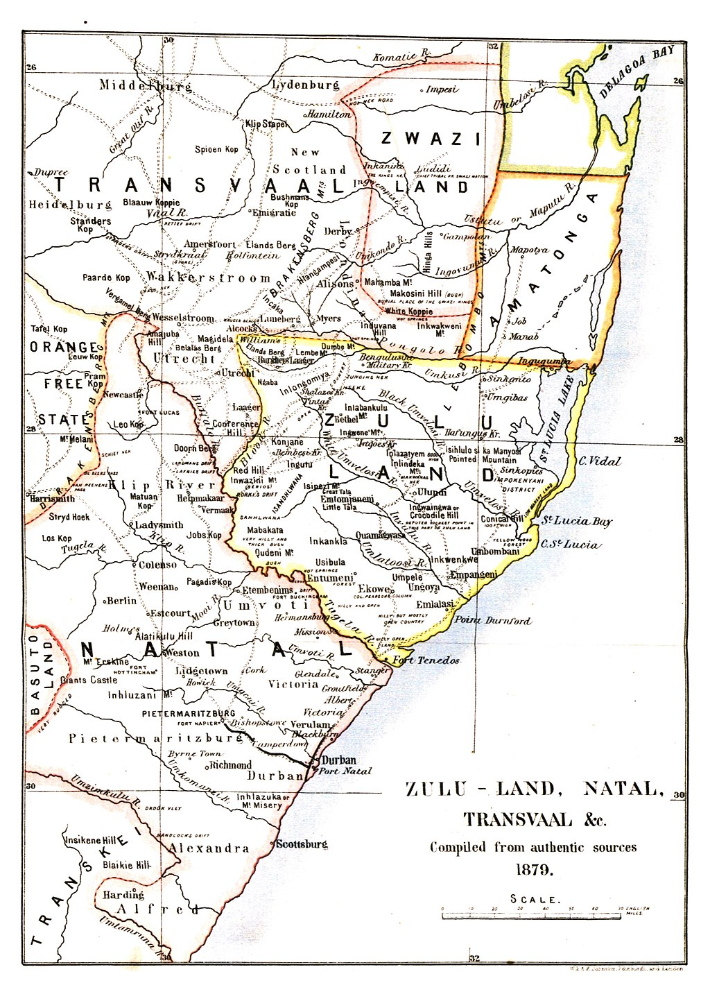 1024px-Map_of_Zululand,_Natal,_Transvaal_(1879)
