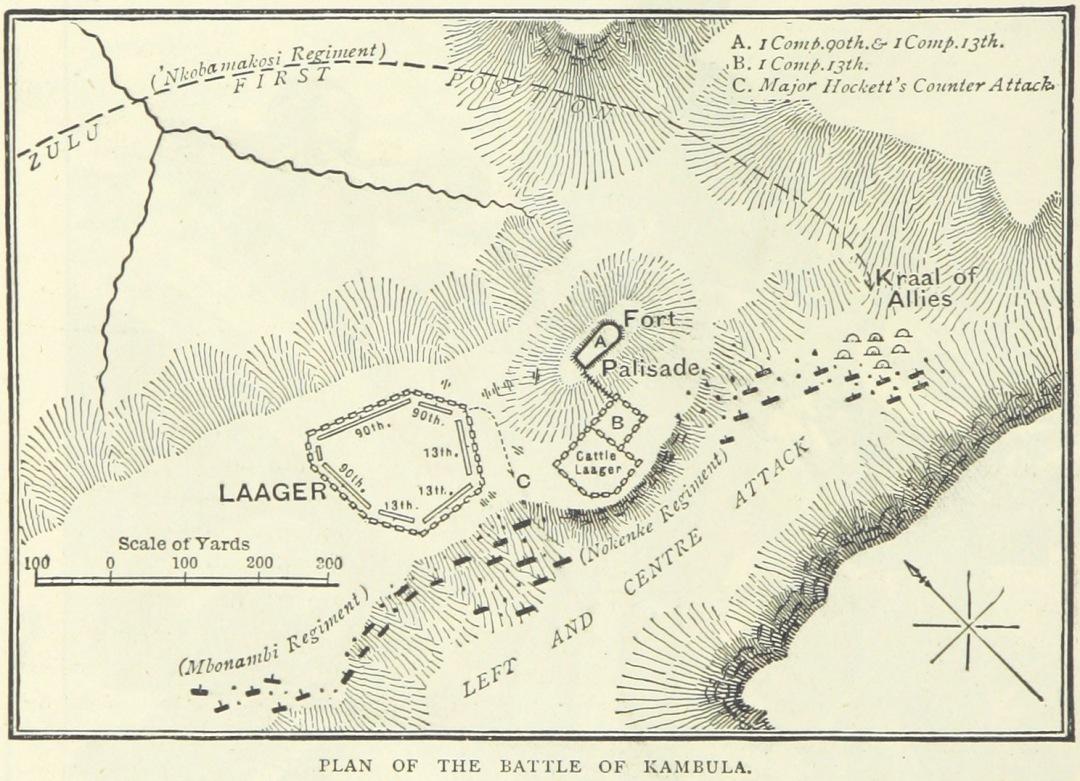 Battle_of_Kambula_map