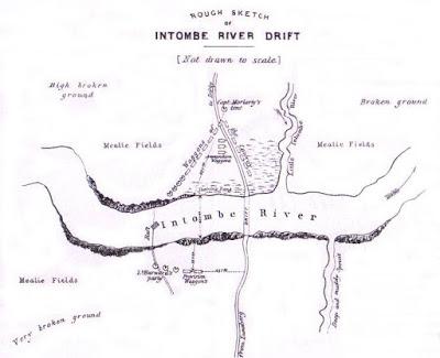 intombi-map
