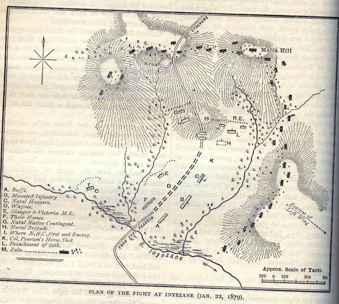 Map-of-Battle